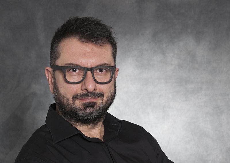 Giovanni Manisi - Zenzero e Nuvole
